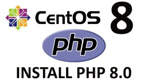 Magento Hosting with PHP7.2 and Memcache