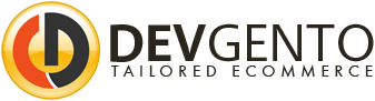 UNLIMITED ECOMMERCE SOLUTIONS Logo