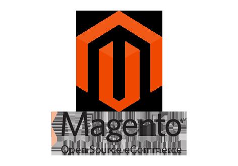 Fastest Magento 2.2.3 Hosting